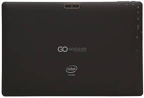 Оригинал! Планшет-ноутбук GoClever INSIGNIA2 1010 Win (IPS,2Gb Ram / 32Gb Rоm), фото 2