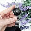 Женские часы Baosaili, Наручные часы (серебристые), фото 8