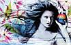 Елітні жіночі парфуми ESTEE LAUDER Beyond Paradise 100ml парфумована вода, ніжний аромат белоцветочный, фото 4