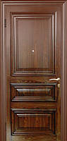 Двері квартирні