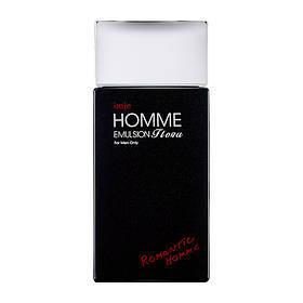 Эмульсия для мужчин Konad Iloje Flobu Homme Emulsion 140 мл