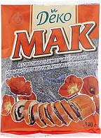 Мак 100г Деко (4870076011097)