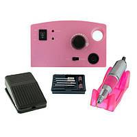 Машинка для педикюру Beauty nail DM 8-1 /211