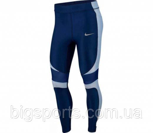 Лосины жен. Nike W Nk Speed Tght 7_8 Sd (арт. AJ8813-492)