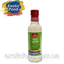 "Уксус яблочный ТМ ""AKURA"", 200 мл"