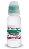 Гезагард гербицид, 100 мл Syngenta