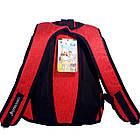 Спортивный рюкзак с анотомическими лямками Catesigo, фото 4