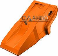 Т3 - коронка CombiParts для ковшей погрузчиков