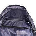 Городской рюкзак для ноутбука с USB Catesigo, фото 8