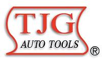 Инструмент TJG
