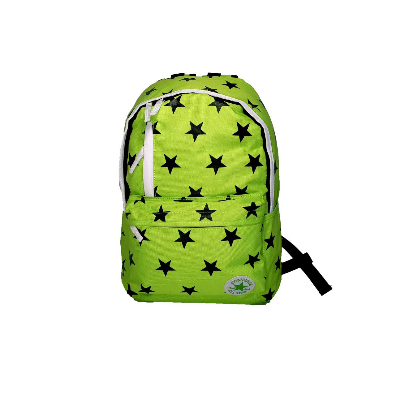 Спортивный рюкзак Converse, РАСПРОДАЖА