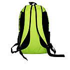 Спортивный рюкзак Nike, РАСПРОДАЖА, фото 2