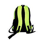 Спортивный рюкзак Adidas, РАСПРОДАЖА, фото 2