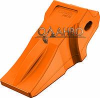 Т4 - коронка CombiParts для ковшей погрузчиков