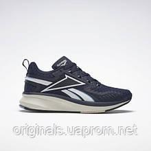 Женские кроссовки Reebok Fusium Run 2.0 EH0368 2020