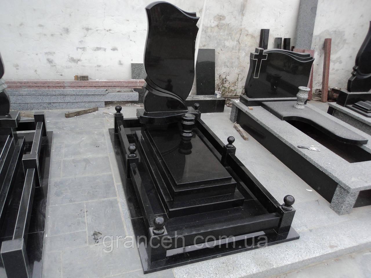 Купить памятник изготовление памятников краснодар донецк