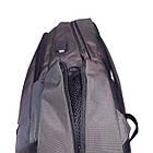 Городской рюкзак для ноутбука с AUX,USB Leadfas, фото 6