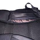 Городской рюкзак для ноутбука с AUX,USB Leadfas, фото 9
