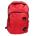 Городской рюкзак для ноутбука с USB Catesigo, фото 7