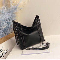 Женская сумочка  FS-3665-10