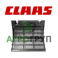 Сегмент зернового підбарабання Claas Lexion 540