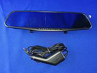 Автомобильный видеорегистратор Blackbox DVR L604  Full HD 1080p TFT, фото 1