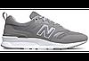 Оригинальные мужские кроссовки New Balance 997 (CM997HFJ)