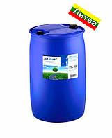 AdBlue жидкость для SCR системы бочка 210 л Рідина для каталізаторів Едблю Эдблю Адблю Мочевина