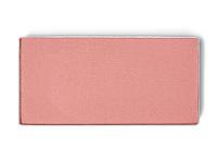 Румяна, Розовый блеск,  Hint of Pink, 120422, румяна мери кей, мэри кэй, кей