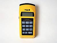 Ультразвуковой лазерный  дальномер VOREL  81782 Б/У