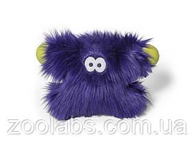 Игрушка для собак с пищалкой Фергус, фото 3
