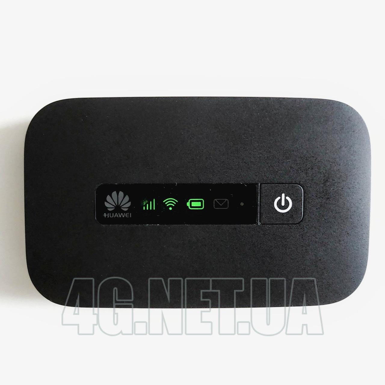 Маршрутизатор\Роутер Huawei E5373