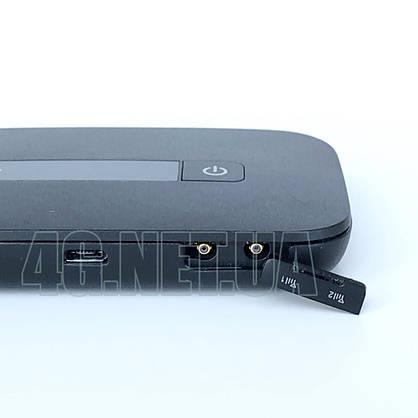 Маршрутизатор\Роутер Huawei E5373, фото 2