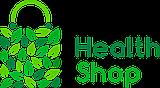 HEALTH SHOP