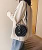 Жіноча сумочка AL-3667-10, фото 2