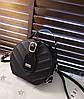 Жіноча сумочка AL-3667-10, фото 4