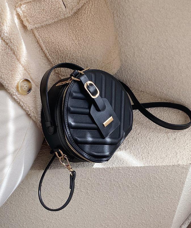 Жіноча сумочка AL-3667-10