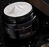 "Rituals. Крем для бритья ""Samurai"". Shave Cream. 250 мл. Производство Нидерланды, фото 3"