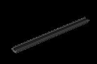 ГТВ на кронштейн КМЗ до паливного бака КАМАЗ (6666-1104К-РТИ)