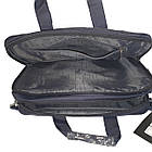 Многосекционная сумка для ноутбука Nuoxiya, фото 9