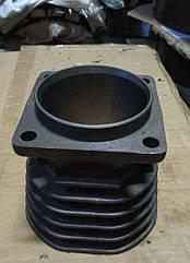 Гільза-циліндр компресора LB50 Блок циліндрів 80,0 мм 21121005