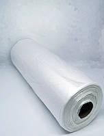 Пакеты полиэтиленовые 23*40 фасовка в рулоне 850 гр