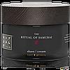 "Rituals. Крем для бритья ""Samurai"". Shave Cream. 250 мл. Производство Нидерланды, фото 2"