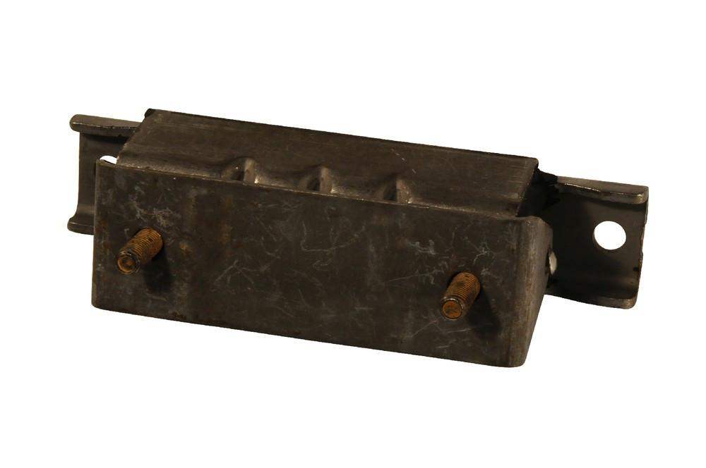 Подушка АКПП GM 15804744 Hummer H3