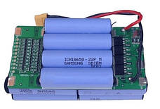Батарея для гироскутера Samsung 36V 5800mAh 102SP, фото 2