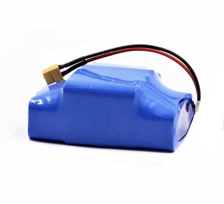 Батарея для гироскутера Samsung 36V 5800mAh 102SP