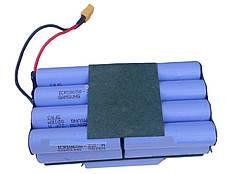 Батарея для гироскутера Samsung 36V 5800mAh 102SP, фото 3