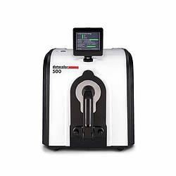 Спектрофотометр Datacolor D500