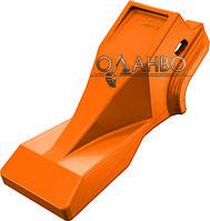 Т9 - коронка CombiParts для ковшей погрузчиков