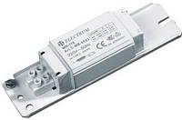 Електромагнітний дросель для люмінесцентних ламп Т8 MB-115